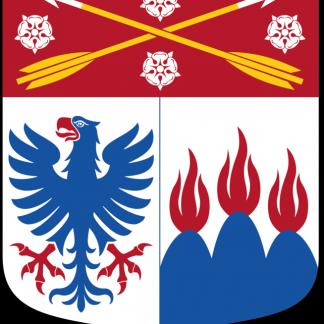 Örebro län