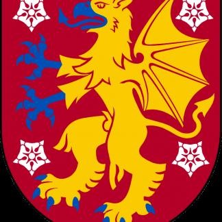 Östergötlands län