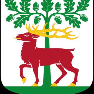 Alingsås