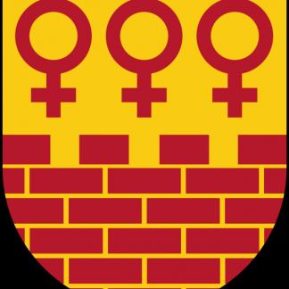 Falun