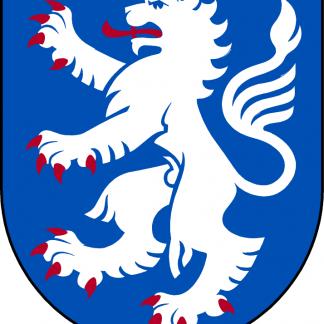 Hallands län