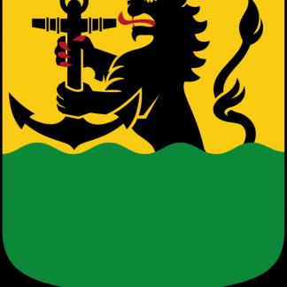 Karlshamn