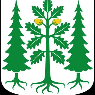 Uddevalla