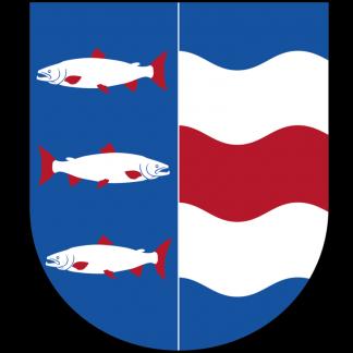 Västernorrlands län