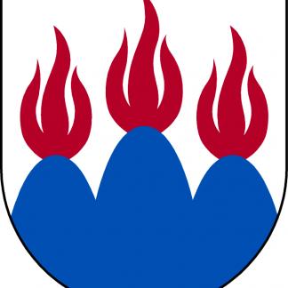 Västmanlands län